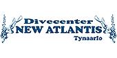 New Atlantis Tynaarlo