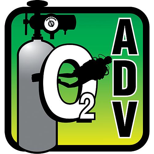 Logo DAN ADV