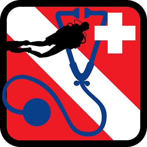 Logo DAN DMFD