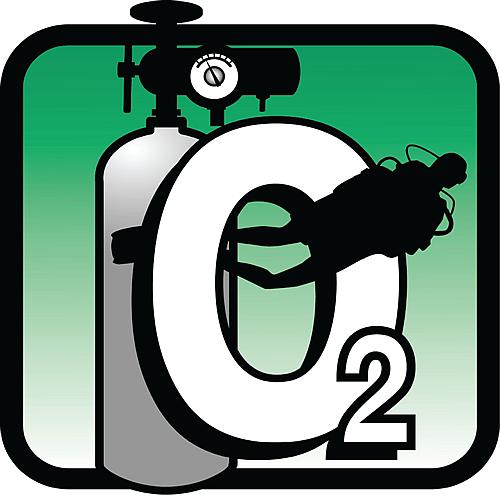 Logo DAN OFA