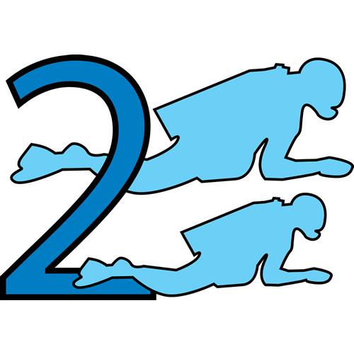 Logo DL2