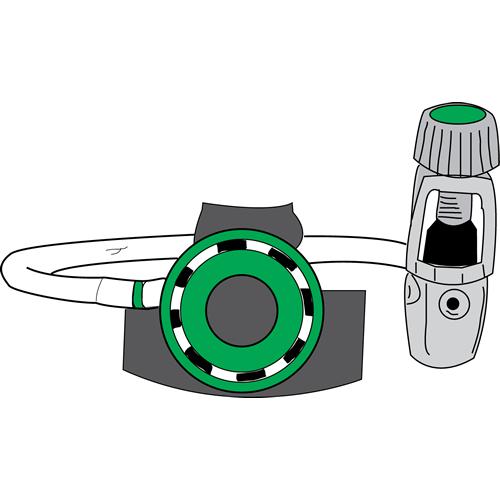Logo Apparatuur Specialist
