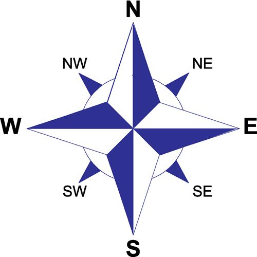 Onderwater Navigator
