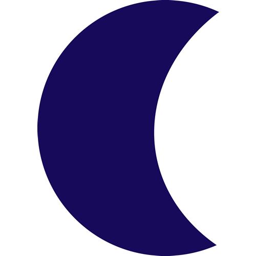 Logo Nachtduiker